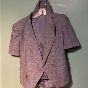 Dresses & Skirts - Size11/12 2pcs suit hundurus